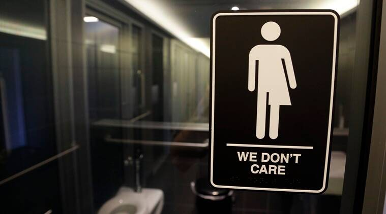Transgender, Transgender student in US, US, United states,  Wisconsin school district ,  Wisconsin school district  US, Transgender sued  Wisconsin school district, Transgender discrimination,  Transgender Law Center, US constitution, discrimination against transgender, world news
