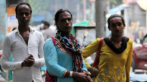 Transgender Bill has no  provision for quota in jobs, education - The Indian Express