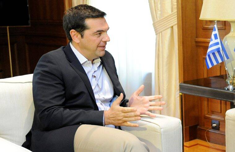 greece, greek reforms, greek constitutional reforms, greece economy, greece politics, greece prime minister, alexis tsipras, tsipras, greek prime minister tsipras, orthodox church, greece orthodox church, greece news, europe news, world news