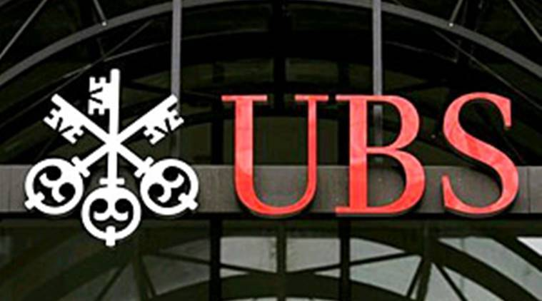 Ubs Retains Positions As World S Biggest Private Bank Study The Indian Express