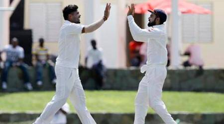 India vs West Indies, Ind vs WI, WI vs Ind, Umesh Yadav, Umesh Yadav India, India Umesh Yadav, sports news, sports, cricket news, Cricket