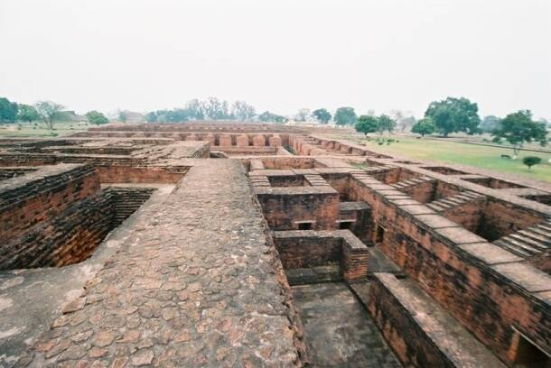 UNESCO, World Heritage List, India, BIhar Nalanda, Nalanda, China, Micronesia, Iran, Qanat, Nan Madol, UNESCO, World Heritage List, India, BIhar Nalanda, Nalanda, China, Micronesia, Iran, Qanat, Nan Madol, world heritage week, taj mahal, humayun's tomb, world heritage sites, unesco, fatehpur sikri, bhimbetka, ellora, ajanta, elephanta