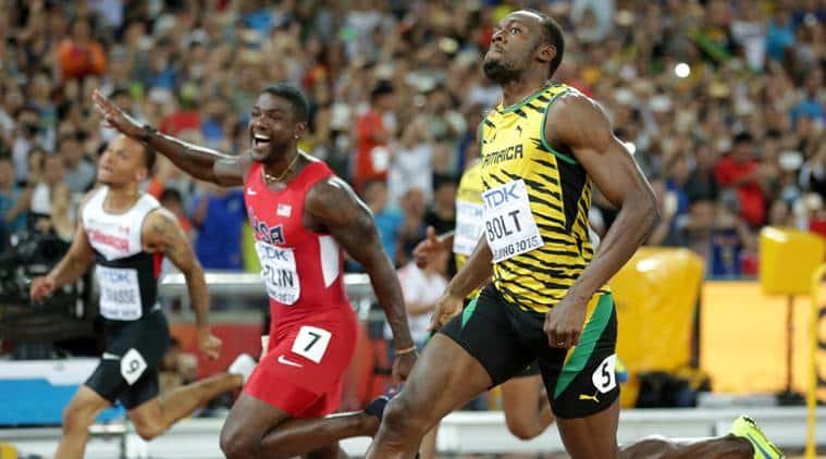 Usain Bolt, Usain Bolt olympics, Usain Bolt records, Usain Bolt Jamaica, Usain Bolt Rio Olympics, Usain Bolt medals, Usain Bolt qualify, Jamaica qualifiers, Rio Olympics 2016, Rio 2016, Rio Olympics, Olympics, latest, sports, sports news