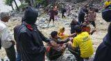 Uttarakhand cloudburst: Rescue operations on, 7 bodies recovered from Pithoragarh