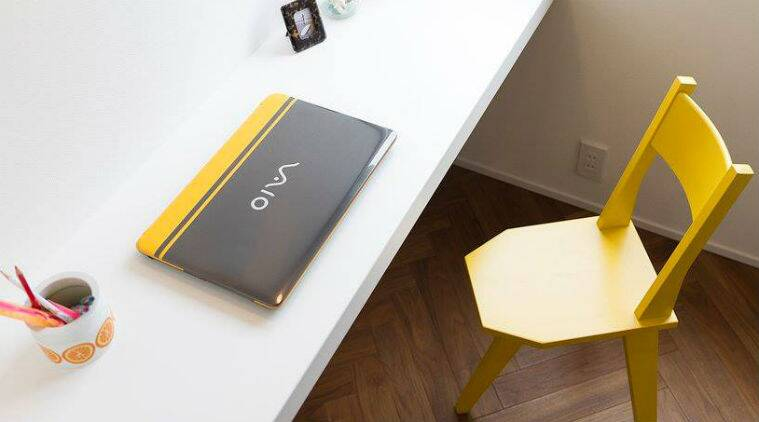 vaio, vaio c15 series, new laptops, vaio c15 specifications, vaio c15 colours, vaio c15 features, vaio c15 price, laptops, gadgets, technology, technology news