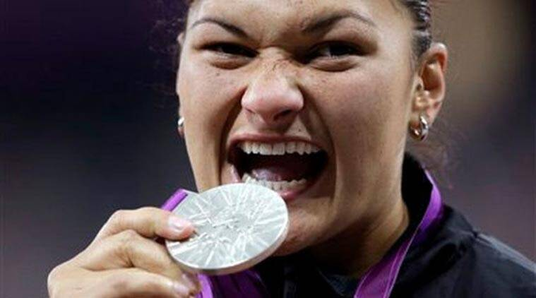 Russia ban, Russia doping ban, Valerie Adams olympics, Russia doped, Russia doping, doping in Russia, Sports
