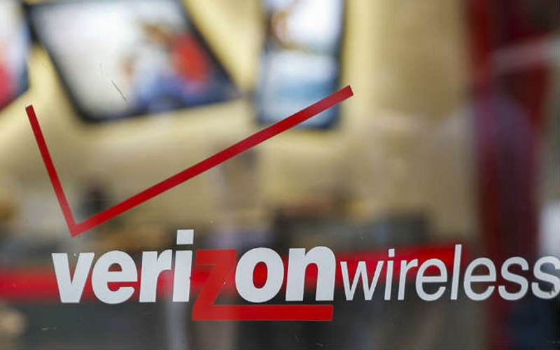Verizon Wireless has acquired Yahoo Inc for .83 billion in cash which is seen as big push by telecom giant