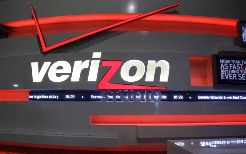 Yahoo, Verizon-Yahoo, Verizon buys out Yahoo, Yahoo Verizon deal, Verizon buys Yahoo, Marissa Mayer, Yahoo CEO, Yahoo sold