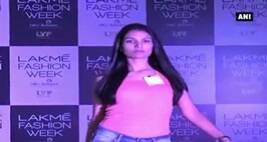 Lakme Fashion Week Hosts Its First Ever Audition