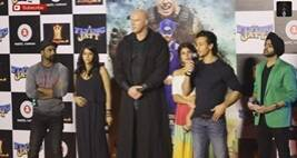 Tiger Shroff On The Accusation Of Stealing Munna Michael Script: I Am Not AThief