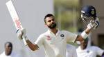 Virat wins Pak fans over with special message