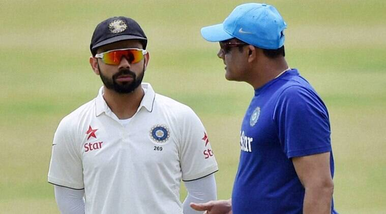 Tendulkar calls for more help from pitches for bowlers