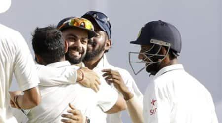 India vs West Indies, Ind vs WI, India West Indies, Virat Kohli, R Ashwin, Kohli India cricket, R Ashwin India, Cricket