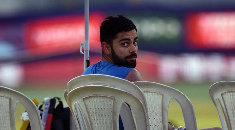 India vs West Indies, Ind vs WI, India West Indies, Ind vs WI Cricket, Virat Kohli, Virat Kohli India, India Virat Kohli, Kohli India cricket