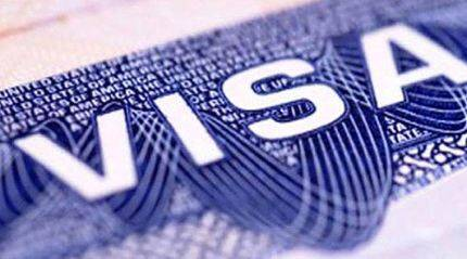 Over 1.7 million foreigners visited India on e-visa in 2017:MHA