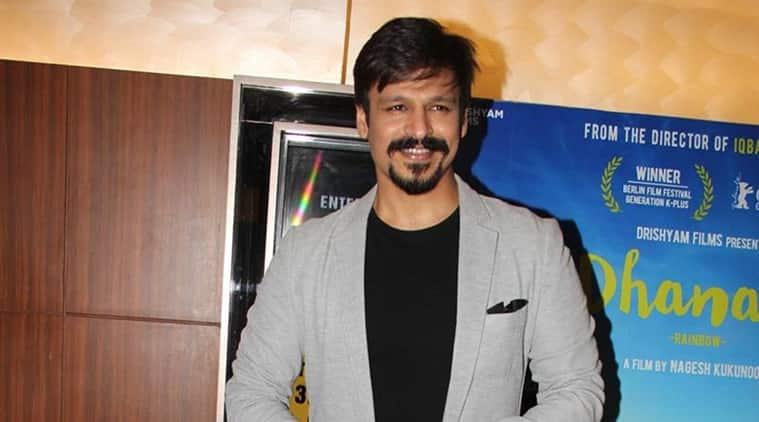 Vivek Oberoi, Vivek oberoi bank chor, vivek oberoi movies