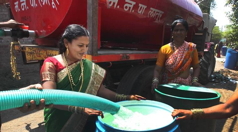 Mahahrashtra, water Maharashtra, water mumbai, Maharashtra  government, government water management, latest news