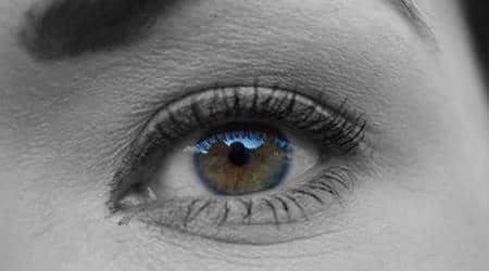 Hospital, free treatment, free eye surgeries, Mumbai hospital free eye surgery,Poverty Line,Rajiv Gandhi Jeevdayee ArogyaYojna card, news, latest news, national news, India news, Mumbai news, Rajiv Singhal,Nemji Gangar
