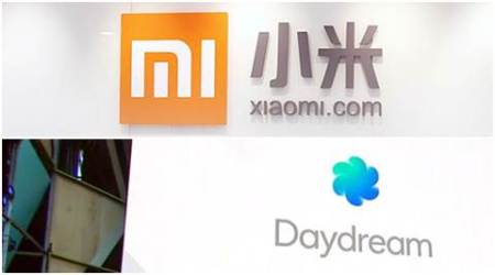 Xiaomi's Daydream powered VR headset could debut in August: Report