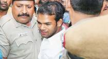 Hearing in Narsingh case ends, verdict awaited