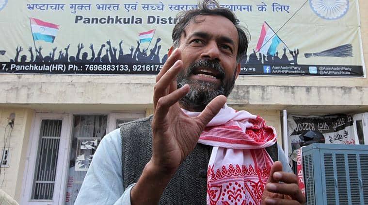 arvind kejriwal, aam aadmi party, AAP, AAP news, kejriwal news, kejriwal on modi, narendra modi, manish sisodia, BJP, BJP news