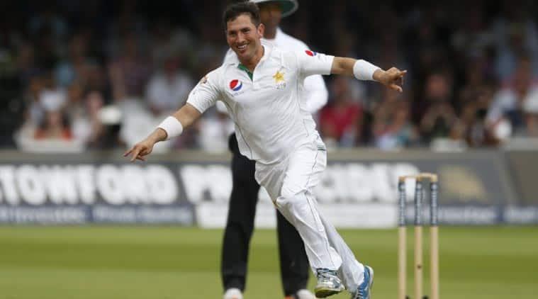 Yasir Shah, Yasir Shah Records, Yasir Shah stats, Yasir Shah numbers, Yasir Shah cricket records, England vs Pakistan, Pakistan vs England, Eng vs Pak, Pak vs Eng, Cricket