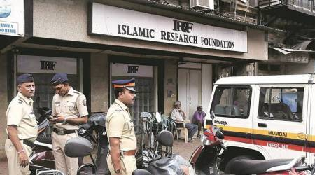Delhi High Court declines IRF request for interim order to protecttrustees