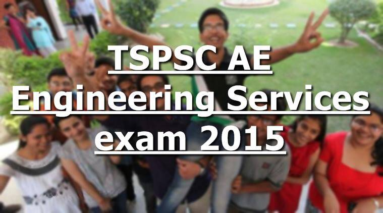 TSPSC, TSPSC result, tspsc.gov.in, assistant engineer TSPSC, Telangana AE exam, TSPSC 2015 result, Telangana engineering result, Telangana TSPSC, www.tspsc.gov.in, telangana state public service commission, Engineering Subordinate Services recruitment exam 2015, recruitment news, telangana result news, TSPSC news, TSPSC result news, education news,