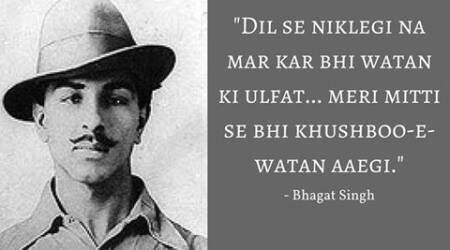 Independence day, 70th independence, freedom fighters of India, freedom fighters' famous sayings, freedom fighters famous quotes, famous Indian freedom fighters, freedom fighters of India