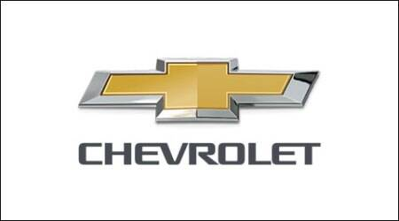 Chevrolet, Chevrolet India, Drive with Care, Chevrolet driving awareness, Chevrolet road safety, sponsored news