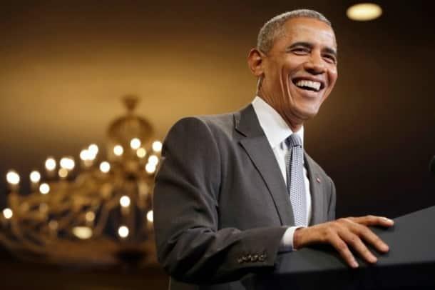 Barack Obama, Obama birthday, Happy birthday Barack Obama, US president barack Obama, Obama twitter, Barack Obama bithday twitter, Barack Obama birthday celebrations, Birthday, Happy birthday US president, Obama photos, Obama birthday photos, Barack obama photo gallery