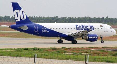 GoAir to induct thirteen A320neo planes by December