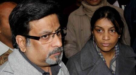 Aarushi-Hemraj murder case: Allahabad HC verdict likely tomorrow on appeal filed by parents