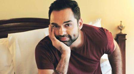 I should've approached Dev D's success in a more balanced way: Abhay Deol