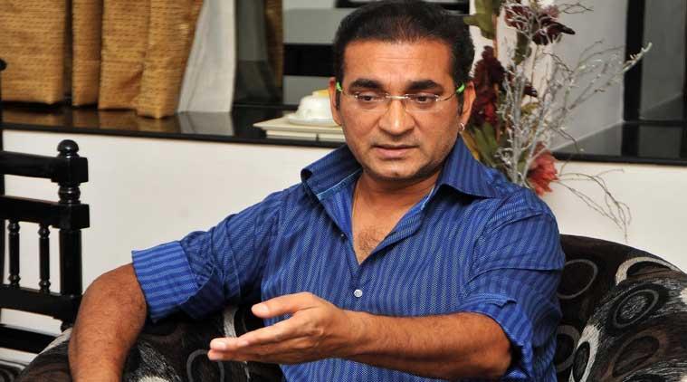 Abhijit Bhattarcharya