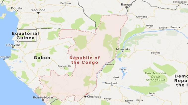 congo blast, indian peacekeepers injured, congo indian peacekeepers, democratic republic of congo, united nations peacekeepers, congo conflict