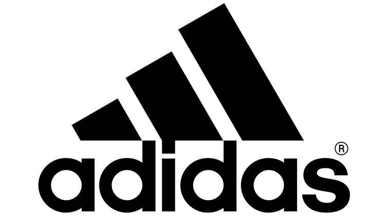 adidas to launch its own retail store in 2017 the indian express