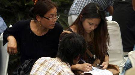 West Bengal Joint Entrance Examination, Medical Entrance test in West Bengal, West Bengal news, West Bengal education news, Education news, latest news