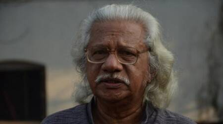 Adoor Gopalakrishnan, Adoor Gopalakrishnan malayalam film, Adoor Gopalakrishnan 50 years, Adoor Gopalakrishnan 50 years of cinema, Adoor Gopalakrishnan movies, Entertainment