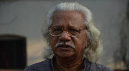 Give Dileep a break, suggests Adoor Gopalakrishnan alleging media trial