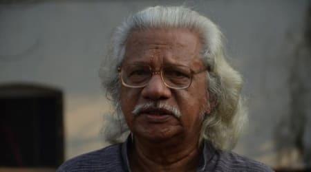 Give Dileep a break, suggests Adoor Gopalakrishnan alleging mediatrial