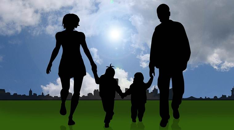 open adoption, communication with biological parents, relation between adoptive and biological parents, breaking news of adoption