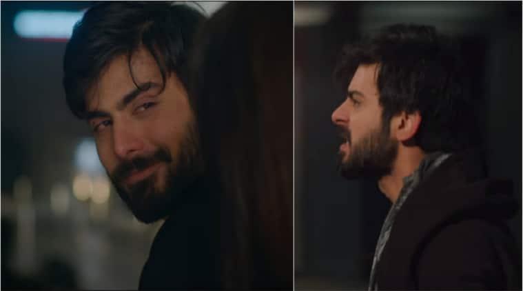 fawad khan, ae dil hai mushkil, fawad khan ae dil hai mushkil, karan johar, bollywood film