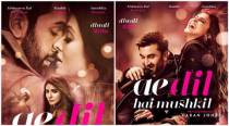 Ae Dil Hai Mushkil box office collection day 1: Ranbir Kapoor-starrer gets audience's nod