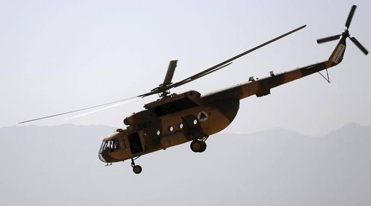 Afghanistan, Afghan air force, Afghan security forces, Taliban militants,  US-led NATO coalition, Afghan airforce mission, Nato news, International realtions news, INternationa affairs news, International coalitions news, Strategic affairs news, World news, International news, military news, Military hard ware news, International airforce news