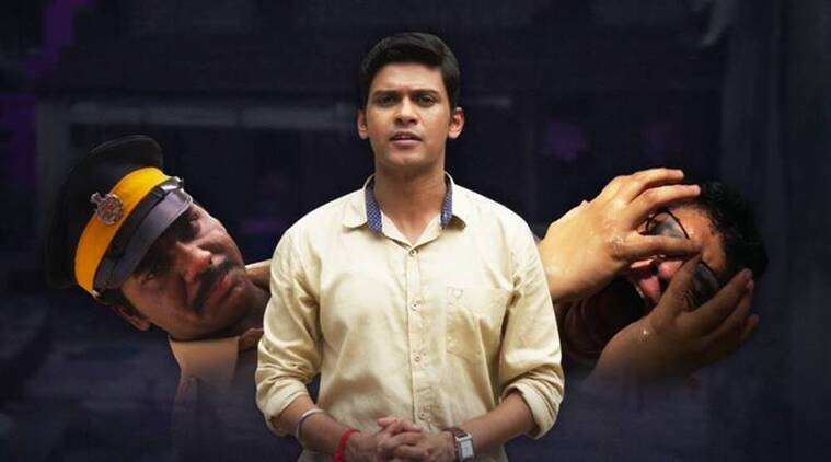 AIB's spoof of crime patrol is something you don't want to miss/ Facebook: AIB