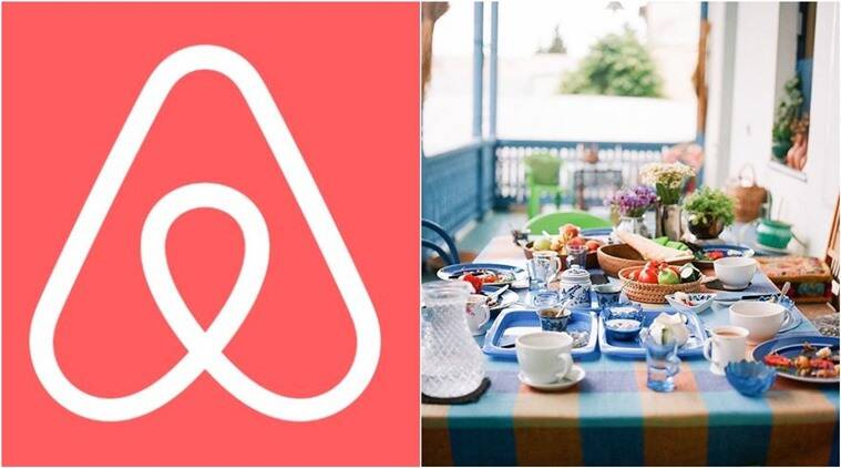 AirBnB, Bed and Breakfast, vacation, holidays short stays, air Bnb holidays and short stays, best stays during vacation, vacation short stays, vacation homes for rent, best short stays, best short stays in India, India Air BnB, short stays BnB,