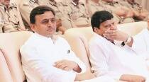 Supreme Court directs Akhilesh Yadav govt to decide soon on taking over Shivpal Singh's college