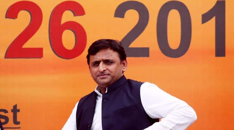 rahul gandhi, rahul gandhi akhilesh yadav, congress and samajwadi party, congress and sp, akhilesh rahul, up elections congress, up polls 2017, india news