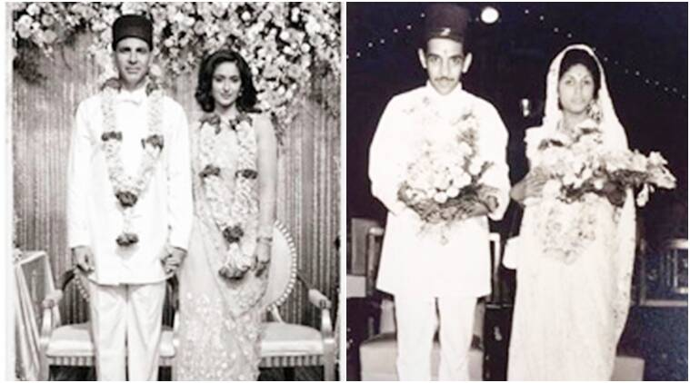 ... parsi wedding, akshay ileana wedding, akshay ileana parsi wedding
